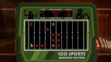 Imagen 2 de LCD Sports: American Football