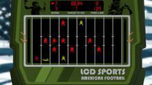 Imagen 3 de LCD Sports: American Football
