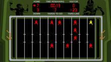 Imagen 4 de LCD Sports: American Football