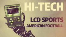 Imagen 5 de LCD Sports: American Football