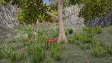 Imagen 2 de Mage VR -Mini Version-