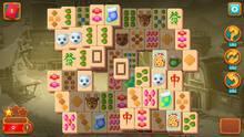 Imagen 11 de Mahjong Fest: Winterland