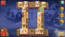 Imagen 6 de Mahjong Fest: Winterland