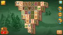 Imagen 8 de Mahjong Fest: Winterland