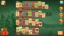Imagen 9 de Mahjong Fest: Winterland