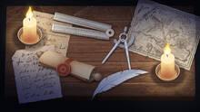 Imagen 5 de Master Of Secrets: Dark Europe