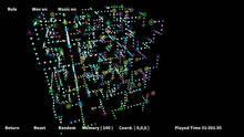 Imagen 11 de Maze 3D