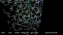Imagen 12 de Maze 3D