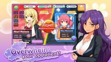 Imagen 6 de Moe! Ninja Girls