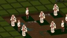 Imagen 4 de Monster Hentai