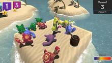 Imagen 10 de Monster Trampoline