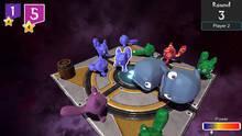Imagen 9 de Monster Trampoline