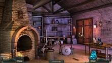 Imagen 7 de Mysteries of Neverville: The Runestone of Light
