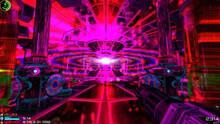 Imagen 16 de Necro Mutex