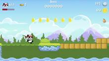 Imagen 1 de Panda Hero