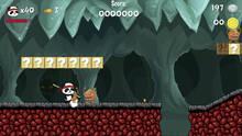 Imagen 6 de Panda Hero