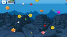 Imagen 5 de Pixel Fish
