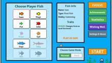 Imagen 6 de Pixel Fish