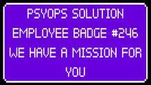 Imagen 1 de PsyOps Solutions