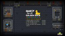 Imagen 11 de Quest for the Golden Duck