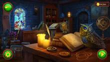 Imagen 6 de Riddles of the Owls' Kingdom. Magic Wings