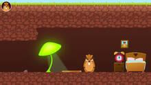 Imagen 2 de Shadow Of the Groundhog