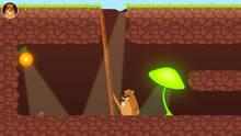 Imagen 4 de Shadow Of the Groundhog