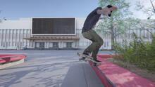 Imagen 2 de Skater XL