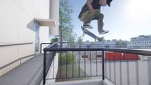 Imagen 4 de Skater XL