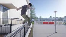 Imagen 5 de Skater XL