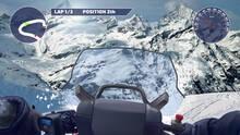 Imagen 1 de Ski Drive: Biathlon