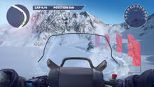 Imagen 3 de Ski Drive: Biathlon