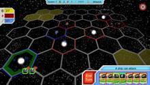 Imagen 1 de Solar Command