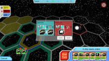 Imagen 2 de Solar Command