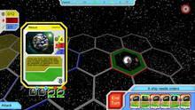 Imagen 3 de Solar Command