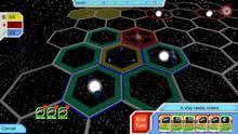 Imagen 5 de Solar Command