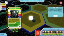 Imagen 6 de Solar Command