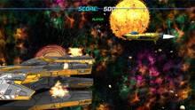 Imagen 1 de Space Struck Run