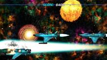 Imagen 3 de Space Struck Run