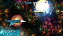 Imagen 4 de Space Struck Run