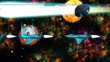 Imagen 5 de Space Struck Run