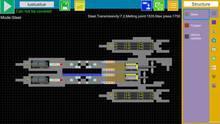 Imagen 3 de SubmarineCraft