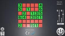 Imagen 4 de Sudoku3D
