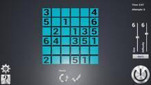 Imagen 5 de Sudoku3D
