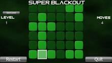 Imagen 1 de Super Blackout