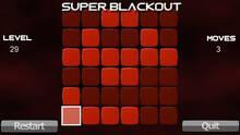 Imagen 3 de Super Blackout