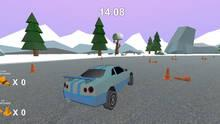 Imagen 5 de Super Realistic Autocross