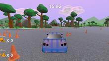Imagen 7 de Super Realistic Autocross