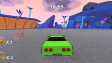 Imagen 8 de Super Realistic Autocross