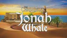 Imagen 1 de The Chronicles of Jonah and the Whale